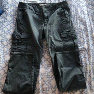 Women loft Ann Taylor jeans size 6